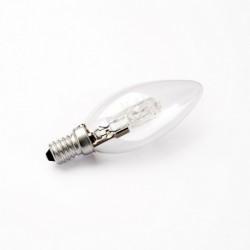 Lamp LMP0022065
