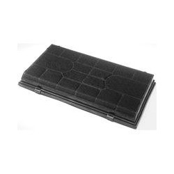 Charcoal filter CFC0140055