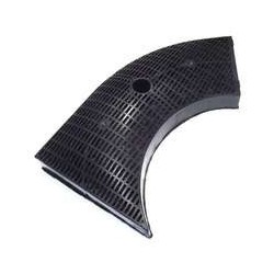 Charcoal filter CFC0157820