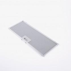 Metal Grease Filter GF03FC