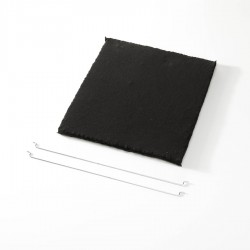 Charcoal filter CFC0140088