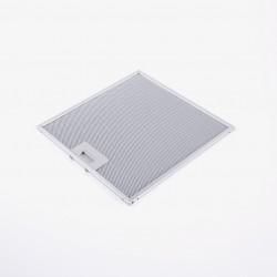 Metal Grease Filter GF02HB