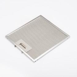 Metal Grease Filter GF04MC