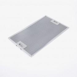 Metal Grease Filter 1010GW