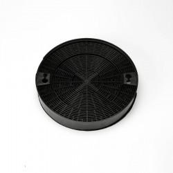 Charcoal filter F00428 CF/29