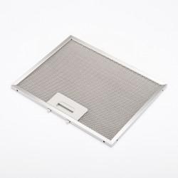 Metal Grease Filter GF024B