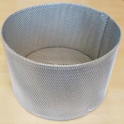 Metal Grease Filter...