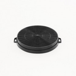 Charcoal filter Pair F00315