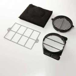 Charcoal filter CFC0140394