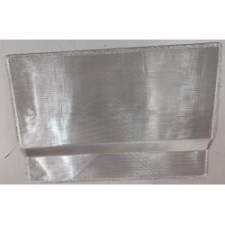 Metal Grease Filter 1010GJ1