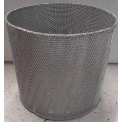 Metal Grease Filter GF07GA