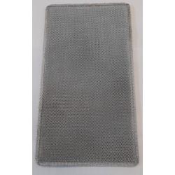 Metal Grease Filter 1010EG1