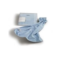E/Cloth Cleaning Cloth