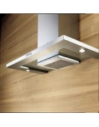 Atlantis cooker hoods Filters, Lamps and accessories