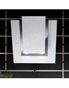 Ico cooker hoods Filters, Lamps and accessories