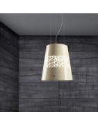 Jasmine cooker hoods Filters, Lamps and accessories