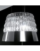 Jewel cooker hoods Filters, Lamps and accessories