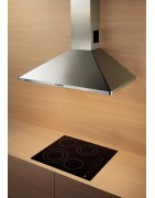 Key cooker hoods Filters, Lamps and accessories