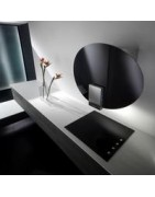 Space cooker hoods Filters, Lamps and accessories models to December 2014