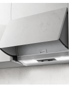 INT-NG-SP Integrata NG Standard (LED) cooker hood Filters, Lamps and accessories